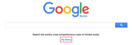 https://books.google.com/